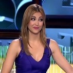 Sandra Sabates 05
