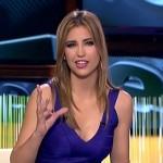 Sandra Sabates 07