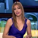 Sandra Sabates 08