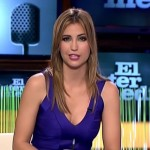 Sandra Sabates 09
