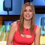 Sandra Sabates - El Intermedio 04