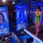 Sonia Ferrer - Mira Quien Salta 03