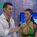 Sonia Ferrer - Mira Quien Salta 05