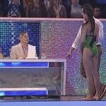 Sonia Ferrer - Mira Quien Salta 10