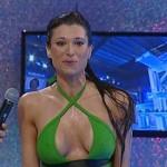 Sonia Ferrer - Mira Quien Salta 11