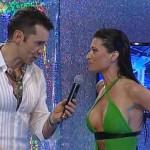 Sonia Ferrer - Mira Quien Salta 13