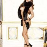 Tamara Ecclestone - Playboy 08