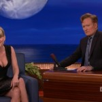 Alice Eve - Conan 11