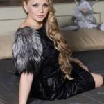 Alyona Lanskaya - Bielorrusia 05