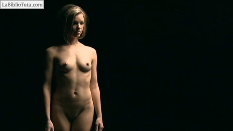 Anya Taylor-Joy Nudography