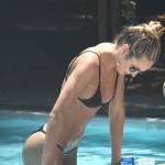 Candice Swanepoel 07