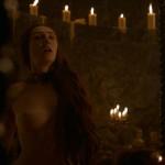 Carice van Houten - Game of Thrones 05