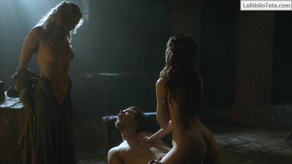 mujeres prostitutas desnudas prostitutas de juego de tronos