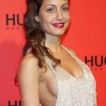 Hiba Abouk 03