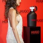 Hugo Boss Night Party 2011