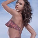 Irina Shayk - SI Bodypaint 03