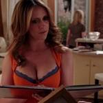 Jennifer Love Hewitt - The Client List 05
