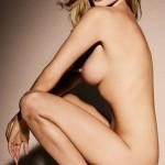 Joanna Krupa - Playboy 04
