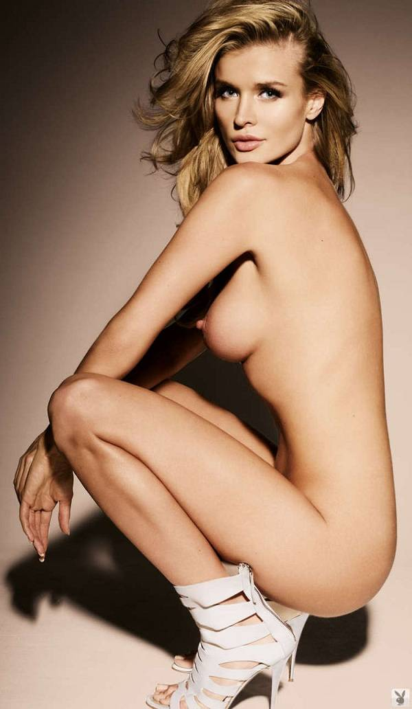 Theme simply joanna krupa nude videos not right