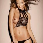 Joanna Krupa - Playboy 08