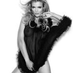 Joanna Krupa - Playboy 09
