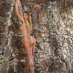 Joanna Krupa - Playboy 11