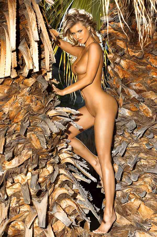 Joanna krupa celebs desnudas
