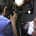Miley Cyrus - V Magazine 10