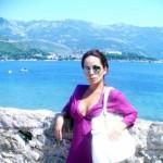 Nina Zizic - Montenegro 04