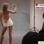 Olvido Hormigos - Interviu 05