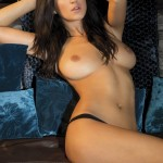 Rosie Jones - Nuts 05