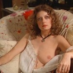 Susan Sarandon - Pretty Baby 04