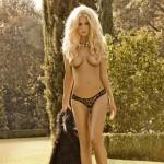 Tara Reid - Playboy 03