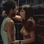Ana de Armas - Mentiras y Gordas 08