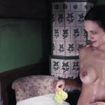 Asia Argento - Dracula 04