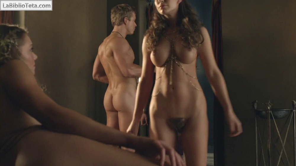 Anna Friel desnuda - Fotos y Vdeos - ImperiodeFamosas