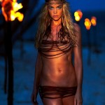 Denise Richards - Playboy 11