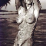 Denise Richards - Playboy 12