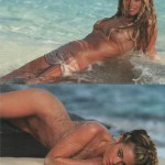 Denise Richards - Playboy 16
