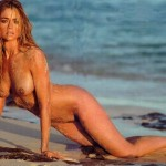 Denise Richards - Playboy 19