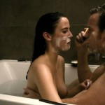 Eva Green - Perfect Sense 12