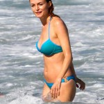 Heather Graham 13
