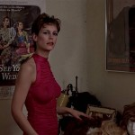 Jamie Lee Curtis - Trading Places 04