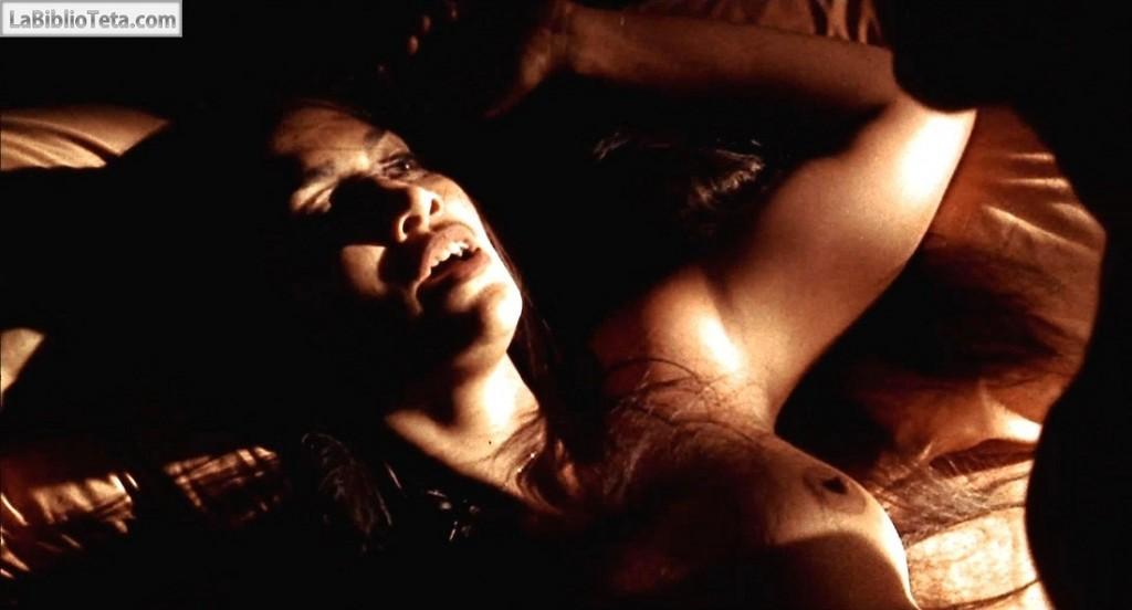 Jennifer lopez real celebrity nude