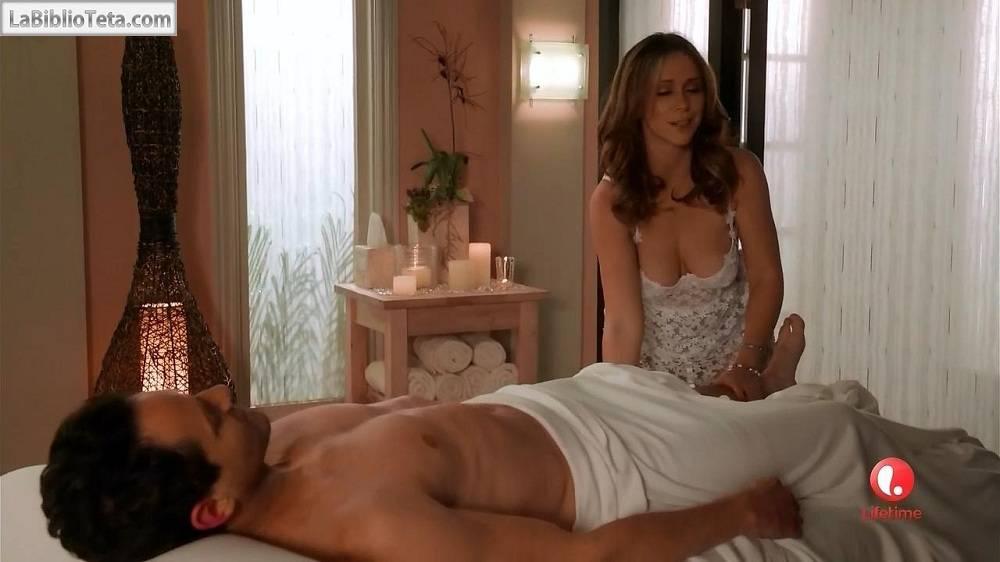 Jennifer love hewitt sex video tape 7