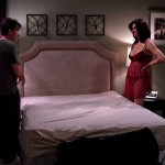 Jennifer Taylor - Two And A Half Men 06