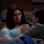 Jennifer Taylor - Two And A Half Men 09