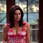 Jennifer Taylor - Two And A Half Men 11