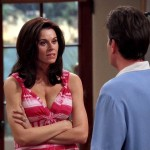 Jennifer Taylor - Two And A Half Men 12