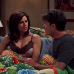 Jennifer Taylor - Two And A Half Men 14